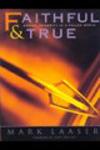 Faithful and True: Workbook