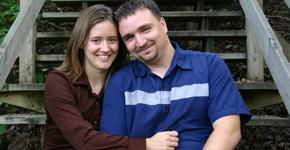 home-couple
