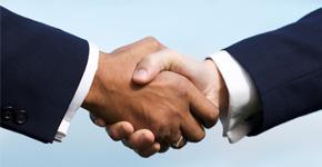 home-handshake